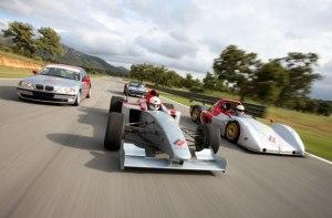 attraction.ascari-race-resort-01940