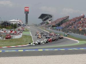 Circuit-Catalunya