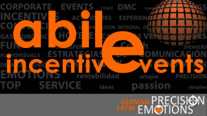 Logo incentivevents 20120313 globe