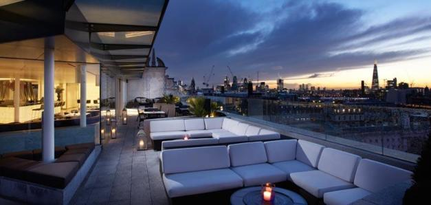 27dme-london-radiorooftopterrace