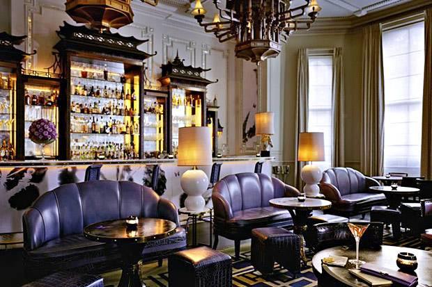 Artesian-The-Langham-Hotel-London