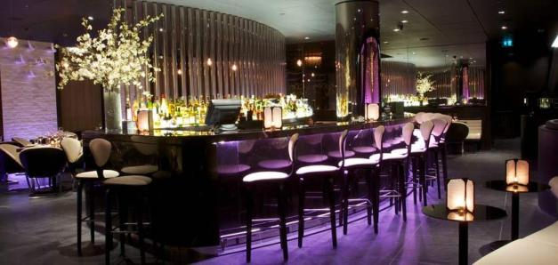 stk-london-bar