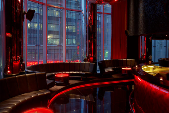 the-amazing-w-hotel-in-london-5
