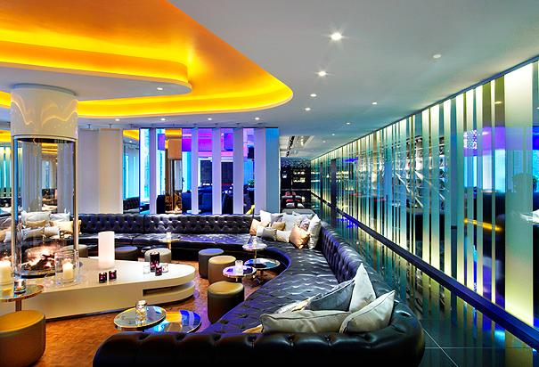 W-Lounge-Bar(H)-ff4ede8e-1fc8-4cbc-83e3-afe170300d0f-0-605x412